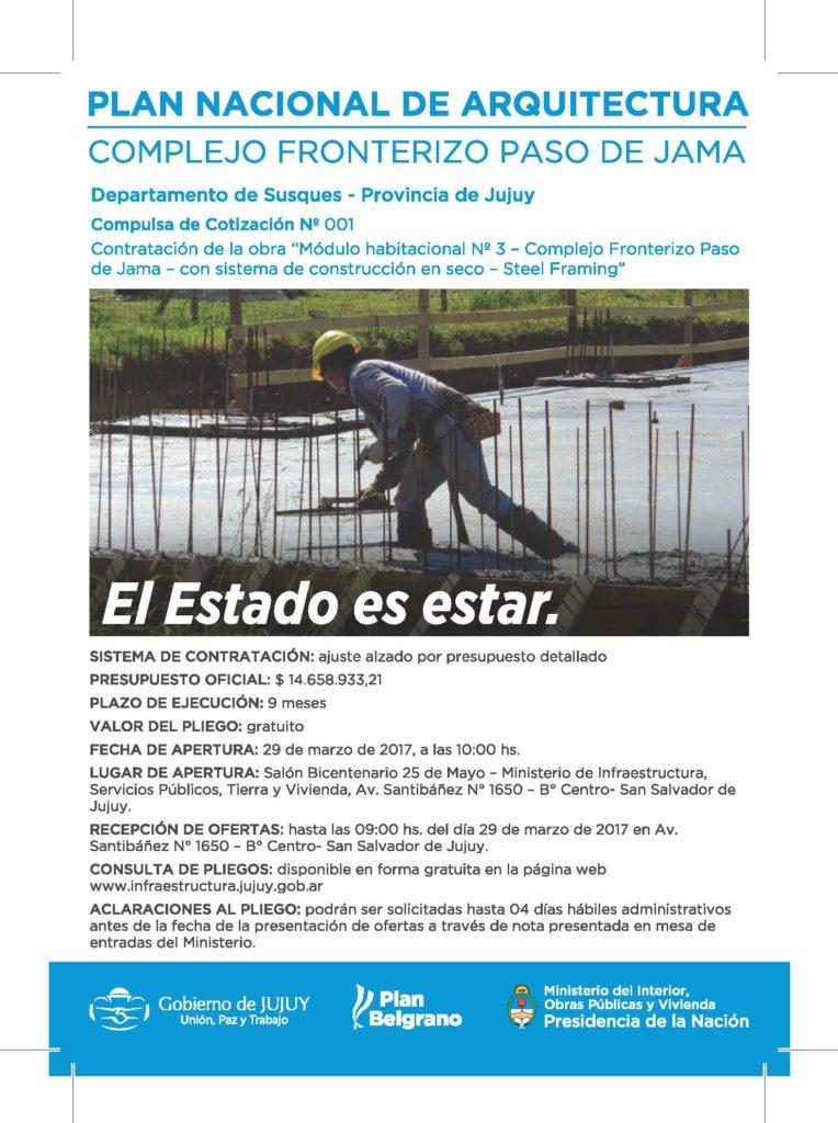 Compulsa de Cotización_Jujuy_Paso de Jama_OUT