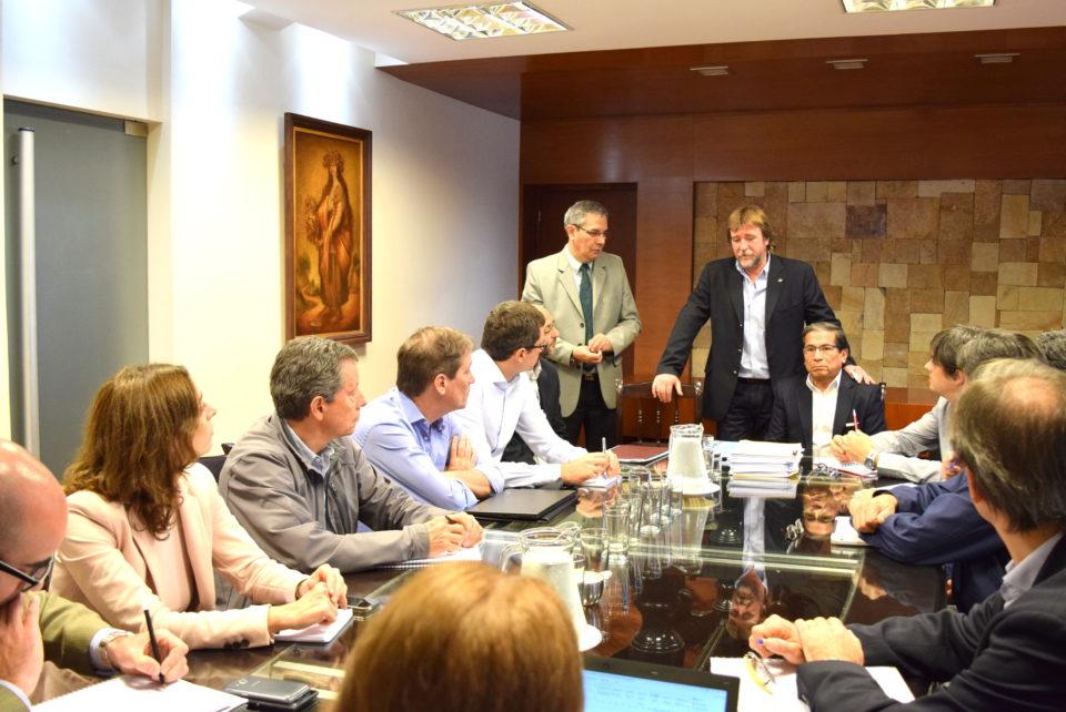 Consultores-del-Banco-BID-960x642