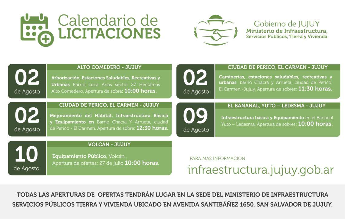29-07-17-CALENDARIO-DE-LICITACIONES-1140x726 (1)
