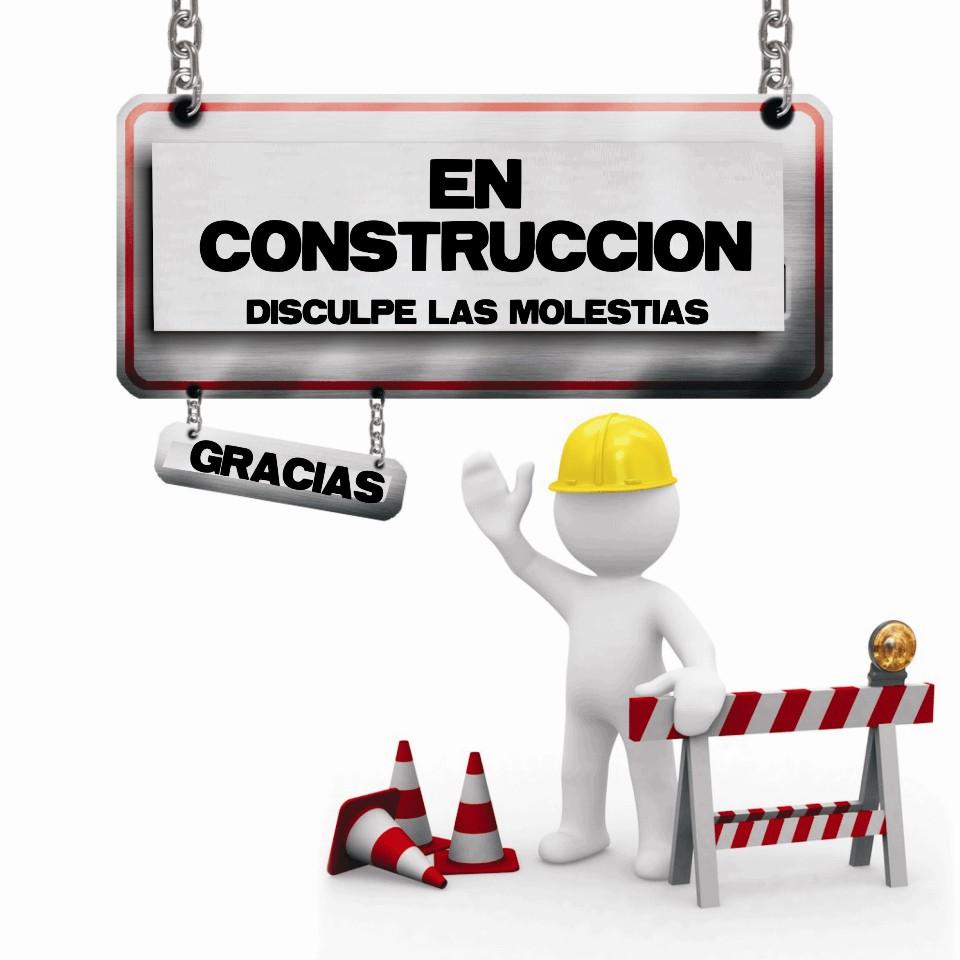 Sitio-en-Construccion-1