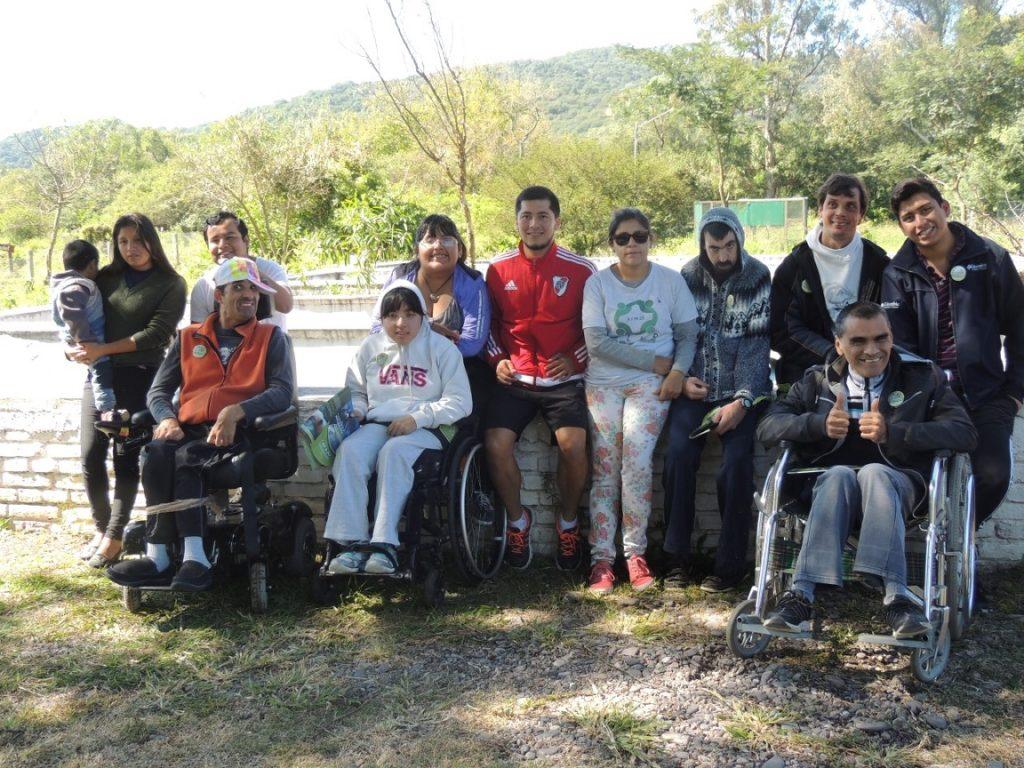 240517Inclusión social a través de la política ambiental (4)