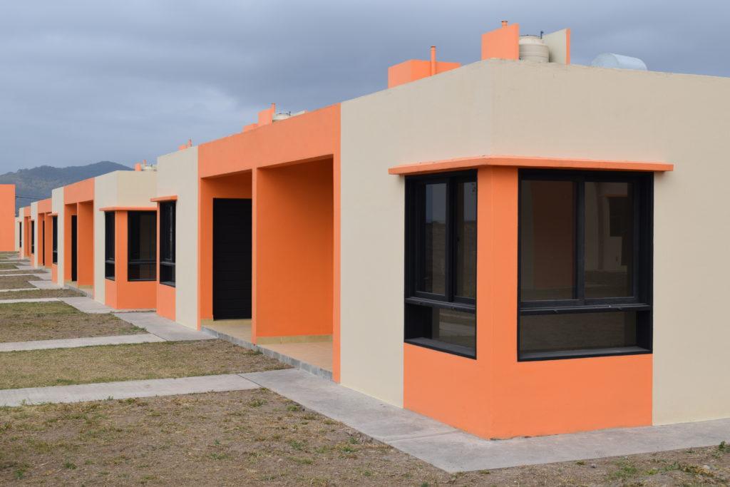 140717- El IVUJ entregó viviendas en El Carmen -